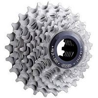 Primato 11 Speed Campagnolo Compatible Cassette by Miche