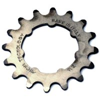 Primato Track Sprocket - 1/8th by Miche