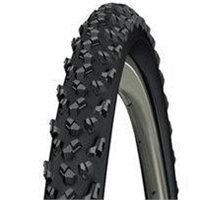 Michelin Cyclocross Mud 2 Clincher Tire - 700c x 30mm