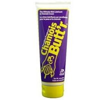 Paceline Chamois Butt'r Original 8oz Tube