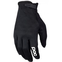POC W13 Index Air Downhill Glove