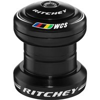 Ritchey Logic WCS Headset - 1 1/8 Inch Threadless