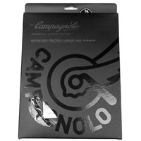 Ultra-Shift Ergo Lever Cable Set - (CG-ER600) by Campagnolo