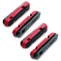 Campagnolo BR-BO500 Brake Pads For Carbon Rims