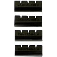 BR-RESR Super Record Brake Pads 1974-1987 - R1134740 by Campagnolo