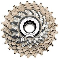 Campagnolo Record Ultradrive 10 Speed Cassette