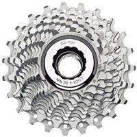 Veloce 10 Speed Ultradrive Cassette by Campagnolo