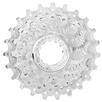 Campagnolo Ghibli 11 Speed Time Trial Cassette