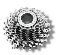 Veloce 9 Speed Cassette by Campagnolo
