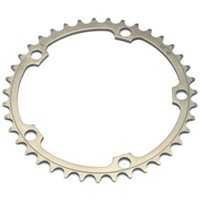Campagnolo Record 10sp EPS Chainring - 135mm BCD