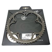 Campagnolo Super Record 11 Speed XPSS Chainring - 53T (Now FC-CO053 was FC-SR153)
