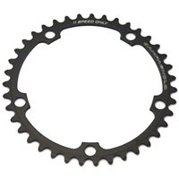 Campagnolo Super Record 11 Speed XPSS Chainring - 39T FC-SR139