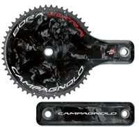 Campagnolo Bora Ultra 11speed Time Trial Crankset