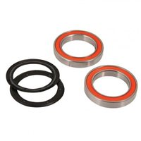 Bearings For Power-Torque Bottom Brackets - R1137053 by Campagnolo