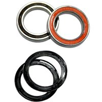 Campagnolo Bearings For Ultra Torque Bottom Brackets - FCRE012