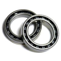 CULT Ceramic Ultra Torque Bottom Bracket Bearings - FC-SR012 by Campagnolo