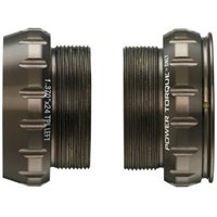 Campagnolo Power Torque External Bottom Bracket Cups