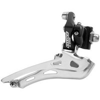 Campagnolo Veloce Front Derailleur - Braze On