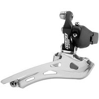 Campagnolo Veloce Front Derailleur - Clamp Type