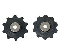 Campagnolo Derailleur Pulleys for Campagnolo Drivetrains