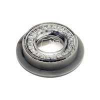 Campagnolo Record / Chorus 1 Inch Headset Bearings - HS-RE005