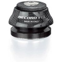 Campagnolo Record Hiddenset Headset 1 1/8 Inch - TTC
