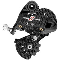Record 11 Speed Rear Derailleur - 2011/14 by Campagnolo