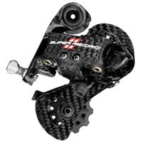 Campagnolo Super Record 11 Speed Rear Derailleur - 2011/4