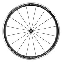Scirocco C17 Clincher Wheelset  by Campagnolo