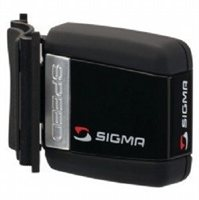 Sigma Wireless STS Speed Sensor - Bike 2 Kit