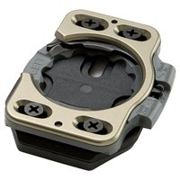 Speedplay Light Action Replacement Cleats - Pair