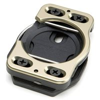 Speedplay X-Series Replacement Pedal Cleats - Pair