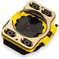 Speedplay Zero Replacement Pedal Cleats - Pair