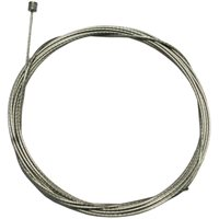SRAM Pit Stop Stainless Steel Shift Cable - 1.1mm x 2200mm