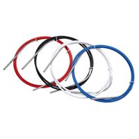SlickWire Shift Cable Kit - Suitable For Road & MTB by SRAM