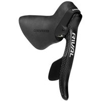 SRAM Rival 10 Speed Double Tap Shift/ Brake Levers