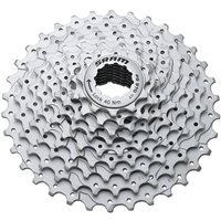 SRAM PG 970 9 Speed Cassette