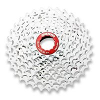 SRAM X0 PG 990 9 Speed Cassette