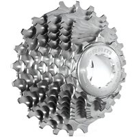 SRAM Red OG 1090 10 Speed Cassette