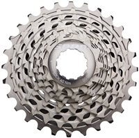 SRAM Red XG 1090 X-Dome 10 Speed Cassette