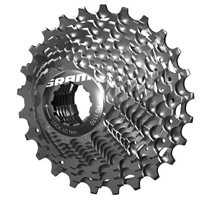 SRAM Force 22 PG 1170 11 Speed Cassette