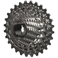SRAM Red 22 XG 1190 11 Speed Cassette