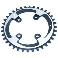 SRAM XX1 11sp Chainring - 76 BCD