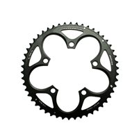 SRAM Compact Road Chainring - 110BCD 50T