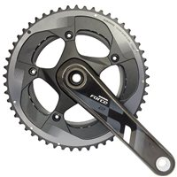 SRAM Force 22 GXP 11sp Crankset