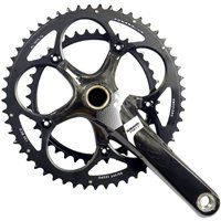 SRAM Force GXP Crankset - 2013