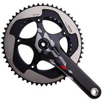 SRAM Red Exogram BB30 Crankset