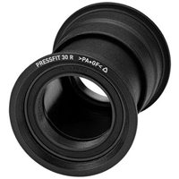 SRAM Pressfit 30 Bottom Bracket - Ceramic Bearings