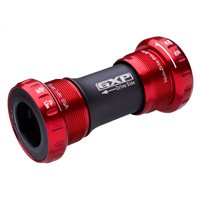 SRAM GXP Blackbox Ceramic Bottom Bracket