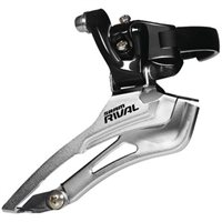 SRAM Rival Front Derailleur - Clamp Type